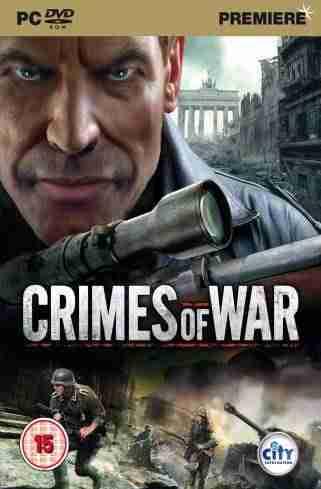 Descargar Crimes Of War [English] por Torrent